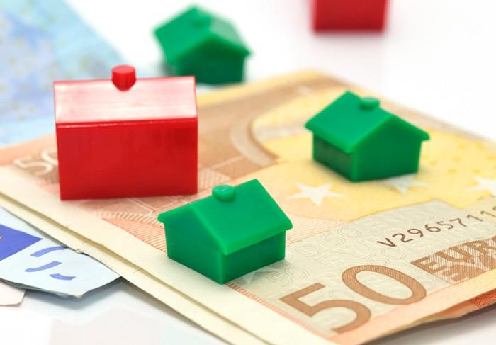 Reclamaci n de cl usula suelo devoluci n de gastos for Reclamacion clausula suelo hipoteca